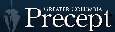 "How to Lead ""Precept Upon Precept"" Bible Studies"