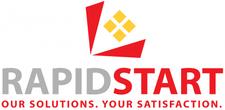 RapidStart Pte Ltd logo