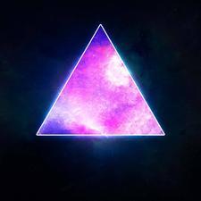 PRISM ESPORT logo