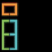 E3i EnvEast Enterprise and Innovation logo