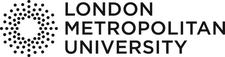 Professional and Educational Development Workshops for London Met Staff logo