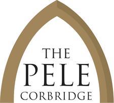 The Pele  logo