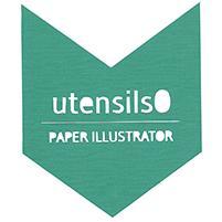 utensils0 logo