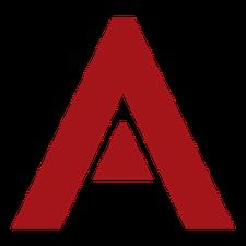 Atrovate logo
