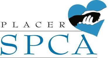 Placer SPCA Public Spay and Neuter Clinic