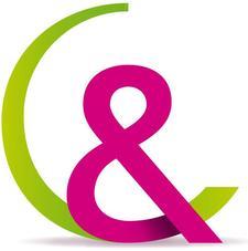 Communication & Entreprise logo