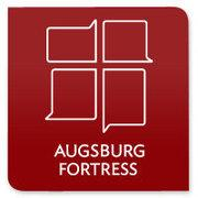 Augsburg Fortress  logo
