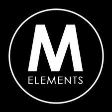 Music Elements (Asia) Pte. Ltd. logo