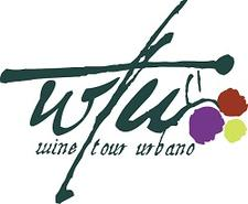 Wine Tour Urbano logo