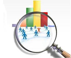 DATA RESOURCES WORKSHOP: ADVANCE