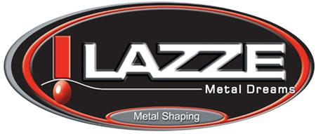 Lazze Metal Shaping January 2014 Step 2 Class