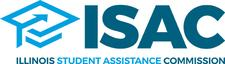 Illinois Student Assistance Commission  logo