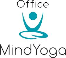 Office MindYoga logo