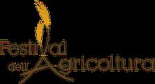 Festival dell'Agricoltura logo