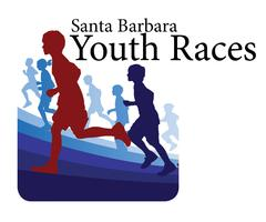 Santa Barbara Youth Races 2013