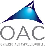 OAC Business Opportunities and Funding Forum