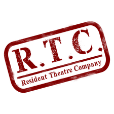 The Resident Theatre Company logo