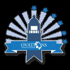 Ovations Vaudreuil-Soulanges logo