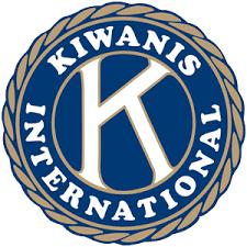 Kiwanis Club of Titusville logo
