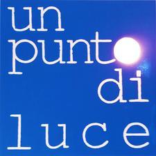 Associazione Culturale Un Punto di Luce logo