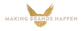 Making Brands Happen Webinar Series