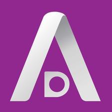 Academy of Digital logo
