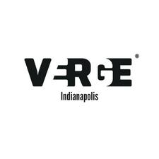 Verge Indianapolis  logo
