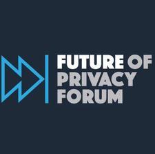 The Future of Privacy Forum logo