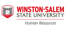 Human Resources Learning and Development logo