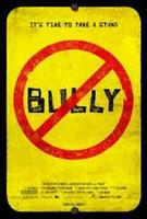 "Free Film Screening of ""Bully"""