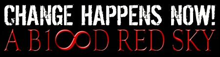 """GET """"A BLOOD RED SKY"""" INTO THEATERS! READ CHAD'S """"OPEN..."""