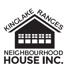 Kinglake Ranges Neighbourhood House logo