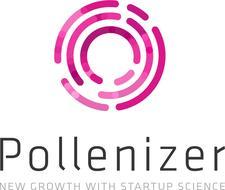 Pollenizer logo
