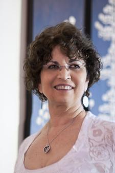 Cindy Ricardo, LMHC logo