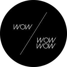 WOWWOWWOW logo