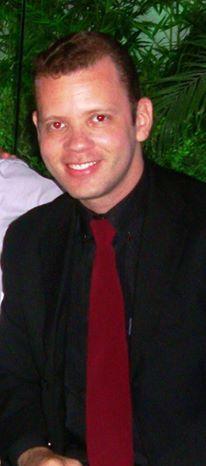 Bruno Gomes logo