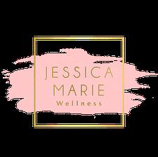 Jessica Florez  logo