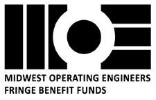 Midwest Operating Engineers Welfare Fund  logo