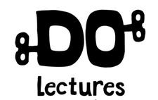 The Do Lectures: Workshops logo