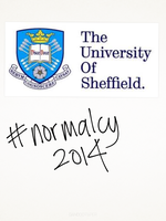 normalcy2014