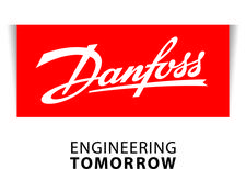Danfoss Ltd logo