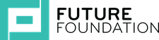 Future Foundation logo