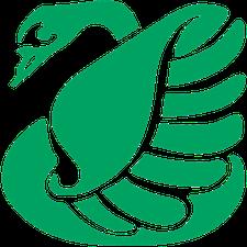 Legambiente Campania onlus logo