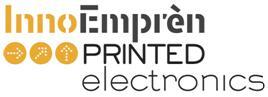 Innoemprèn Printed Electronics. Presentació
