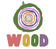 Wood Festival HQ logo