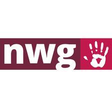 NWG Network logo