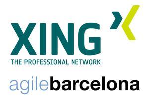 Agile-Barcelona Open Space - Equipos