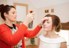 Emma Shackleton - Skin • Hair •Make-Up logo