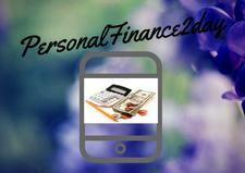 Personalfinance2day logo