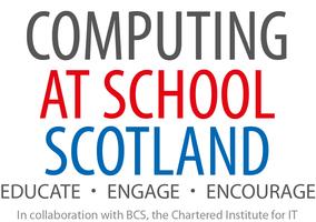 Edinburgh PLAN C Launch Afternoons for Teachers
